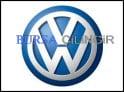 bursa_cilingir_volkswagen_anahtar_07